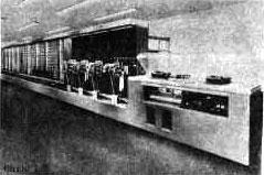 الدرس الأول في اعلام آلي computer-3.jpg